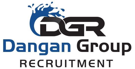 Dangan Group Recruitment